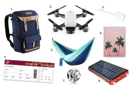 wishlist_blackfriday_aklanoa_blog_lifestyle_voyage_drone