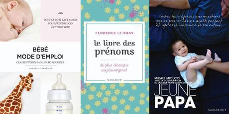 Idées de cadeaux pour femme enceinte