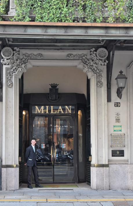 milan-city-guide-mode-fiat