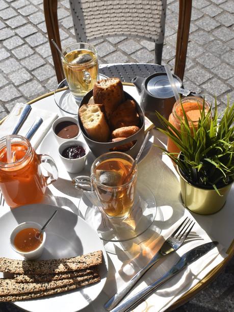 le-brunch-healthy-du-ds-cafe-paris (3)