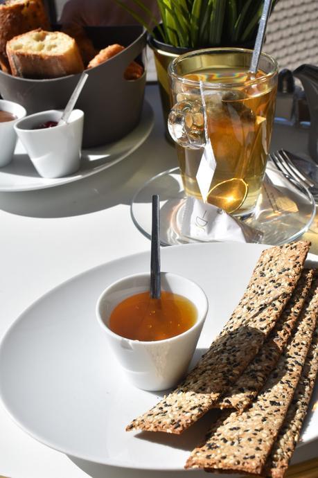 le-brunch-healthy-du-ds-cafe-paris