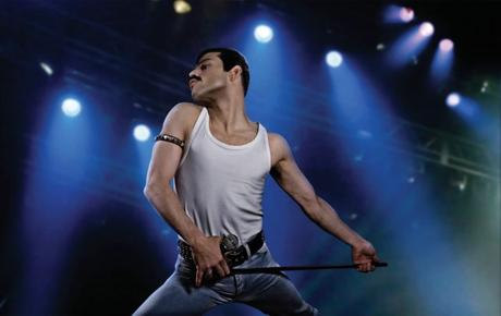[AVIS] Bohemian Rhapsody, Show Must Go On !