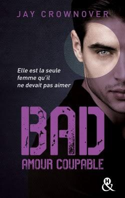 Bad 5 - Amour insaisissable