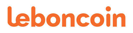 Le site Leboncoin, une bonne astuce pour dénicher une place pour le concert de Mylène Farmer en 2019 !