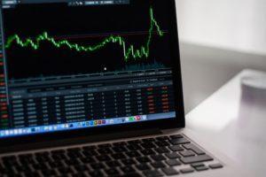 Comprendre les conditions principales de trading en ligne avec Vestle