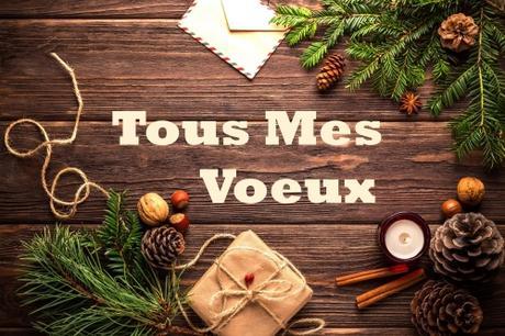 noël, cartes de voeux, échange, Christmas, carte de noel, tous mes voeux, échange épistolaire