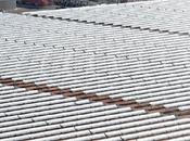Classement centrales photovoltaïques