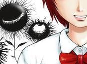 film live annoncé Japon pour manga Fleurs Shûzô OSHIMI