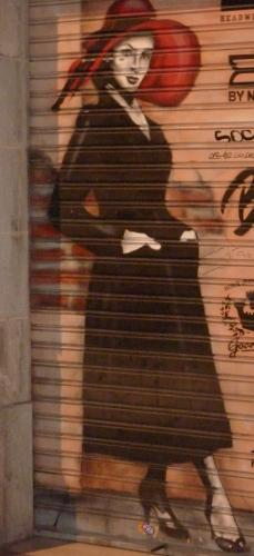 le grand variable,éditinter,épuisé,christian cottet-emard,aventures contemporaines,fiction onirique,couverture Gabriel Guy,blog littéraire de christian cottet-emard