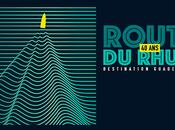 Route Rhum 2018 événements vivre Guadeloupe