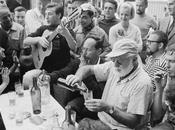 Boire Avec Hemingway Semaine