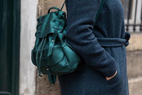 Sélection shopping : 25 sacs à dos à moins de 100 euros
