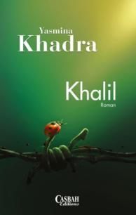 Khalil de Yasmina Khadra