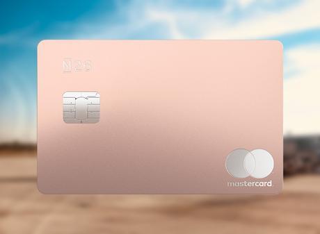 Payer par carte à l'étranger sans frais de change est possible ! Voici comment !
