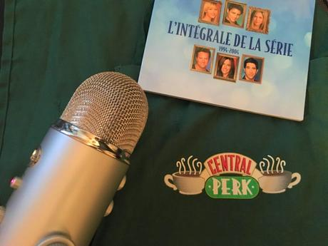 Podcast – C'est Super Culte #6 : Friends
