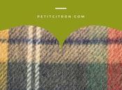 Guide tissus laine plus facile difficile coudre