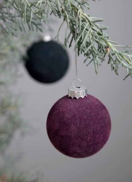 La collection de Noël 2018 de Sostrene Grene : de nouveau un coup de coeur !