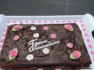 http://recettes.de/gateau-au-chocolat-fondant