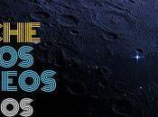 Buenos Aires, Nuit Musées jusqu'à matin l'affiche]