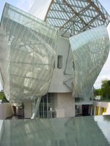Les  musées  européens  les  plus  populaires  sur  Instagram