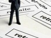solutions pour refonder système retraites
