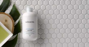 J'ai testé les produits Mōdere #1