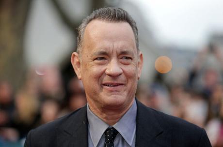 Les 20 acteurs favoris des lecteurs de Ciné Maccro