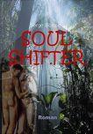 livre: Soul Shifter