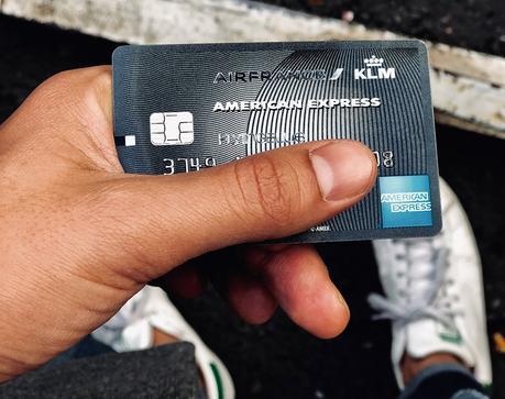 American Express : Gagnez plus de miles et du cash back avec les offres spéciales
