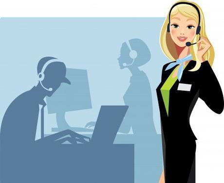Comment améliorer l'efficacité de votre Centre de Contacts ? 3 Conseils simples !