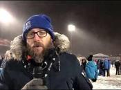 Coupe Dunsmore entrevues