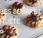 Cookies Beurre Cacahuète Ookies {PROMO}