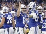 NFL, Week Brees Saints grande forme. Brady Pats inspirés.