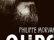 Ours, Philippe Morvan