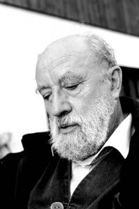 Michelbutor Marc Monticelle