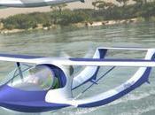 ambassadeurs l'innovation aviation légère