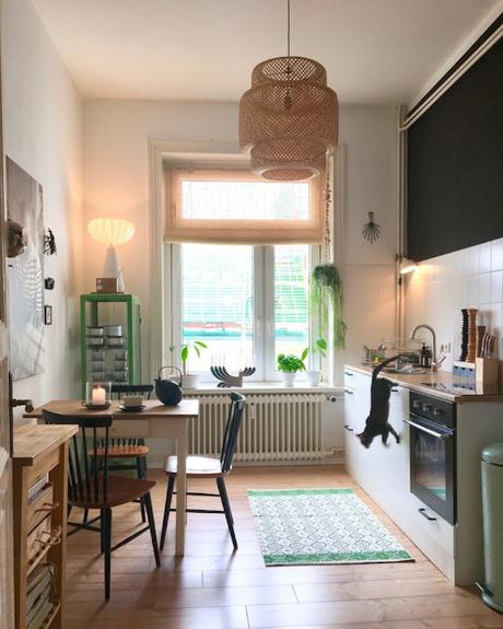 maison-vintage-sur-la-mer-du-nord