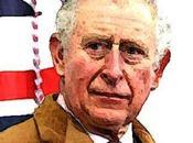 Prince Charles sera-t-il jour