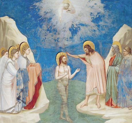 Giotto-fresque-chapelle-Scrovegni-lArena-Padoue-1306_0_728_683.jpg