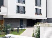 conseils pour acheter moins cher dans l'immobilier neuf