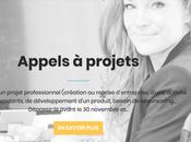 Leshandipreneurs.org, mécénat participatif pour entrepreneurs handicapés