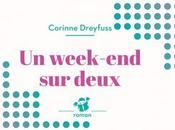 week-end deux
