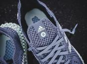 "adidas Consortium ""Onyx"" Raffle Guide"