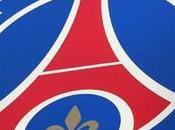 UEFA grosses sanctions venir pour