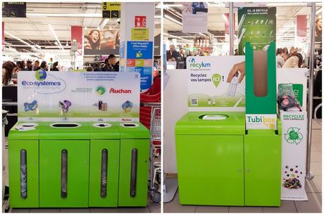 eco-systemes-recyclage