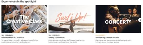 Économie collaborative en tourisme: impacts sur les attraits