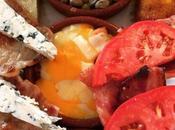 Cuisine monde profitez plaisirs sains gastronomie espagnole