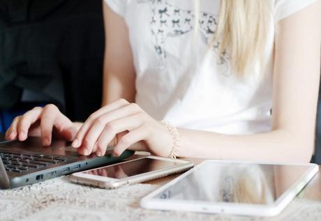 Une formation pour développer votre business avec Facebook et Instagram, jeudi 29 novembre à Esch