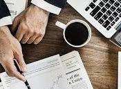 Entrepreneur: stratégies pour avoir collaborateurs motivés