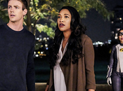 critiques Flash Saison Episode Doll'd